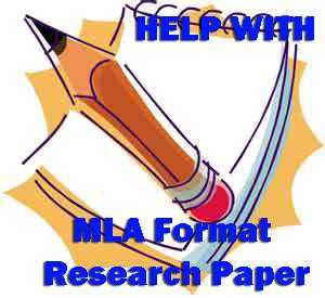 Research Paper Examples - Free Sample Research Papers